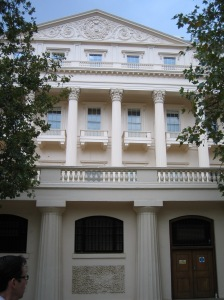 Carlton_House_Terrace