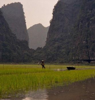 Vietnam1995 VN-28-24a
