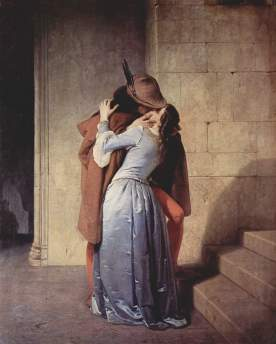 Francesco_Hayez_008