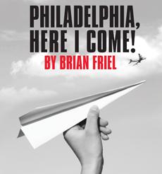 Philadelphia-CTA