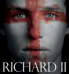 RichardII