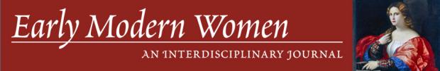 early-modern-women