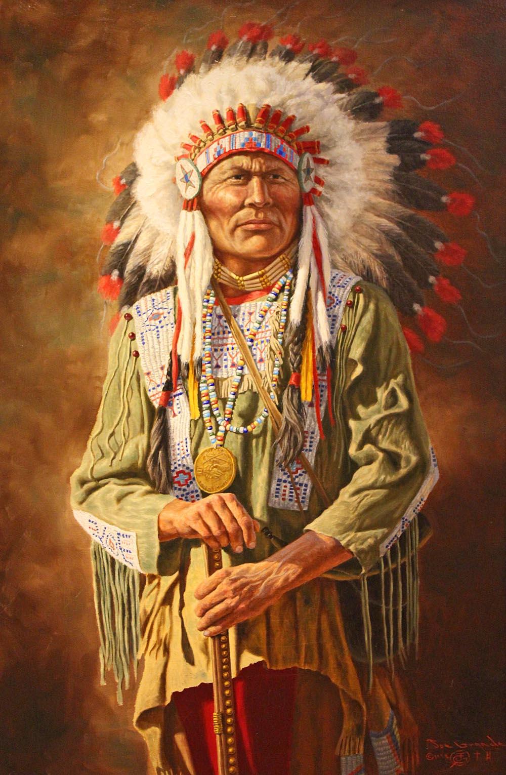 native ameri prithvi vallabh - HD1000×1531
