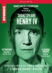 Link to the Donmar Trilogy via poster from production